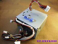 Dell power supply genuine original OEM 375W L375P-00 PS-6371-1DF-LF 0P8401 P8401
