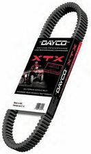 POLARIS RZR 800 EXTREME PERFORMANCE DRIVE BELT XTX 2250 SPORTSMAN 3211133 2249