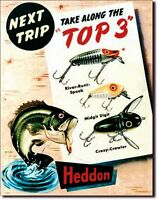 *224 Angelsport Schild Poster Fischen Angeln Fliegenfischen Bild Deko angelshop