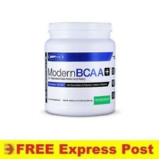 USP Labs Modern BCAA 30 serve Honeydew Melon | Intra-workout Amino Recovery