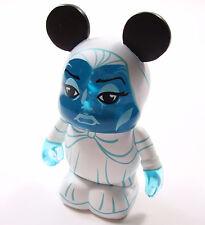 "Disney Vinylmation HAUNTED MANSION SERIES 1 MADAME LEOTA CHASER 3"" Vinyl Figure"