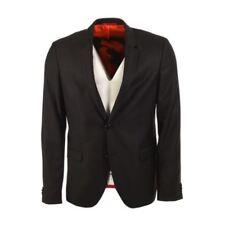 7def85f34 HUGO BOSS Blazer Coats & Jackets for Men for sale | eBay