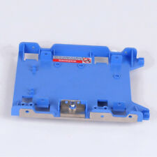 "3.5"" To 2.5"" SSD HDD Caddy Tray Adapter For Dell Optiplex Precision F767D R494D"