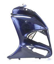 03-10 Honda ST1300 Left Middle Side Fairing. Good Cond. Metallic Blue