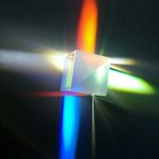 405nm 450nm Blue Laser Diode Cube Prism Prism Laser Beam Combine Lp