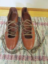 Ralph Lauren Bench Made Shoes 9