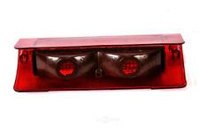 Center High Mount Stop Light GM Parts 19179355 fits 93-02 Pontiac Firebird