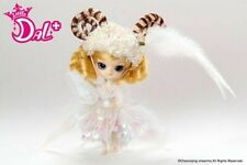 Little Dal Pullip Jun Planning Groove Fashion Doll Posable Figure LD-507 Aries
