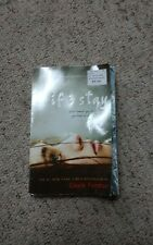 If I Stay: If I Stay by Gayle Forman (2010, Paperback)