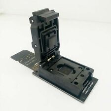 eMMC153/169 Reader test socket SD BGA153/169 IC Size 11.5x13mm Data Recovery