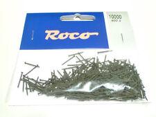 Roco n y Ho 400x kleisnagel largo 10000 nuevo embalaje original