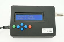 CNC DIGITAL Rotary Indexer Controller for Dividing Head 4th Axis mill OTAMAT UK