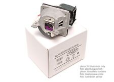 Alda PQ Original Beamerlampe / Projektorlampe für SONY VPL-SW620C Projektor