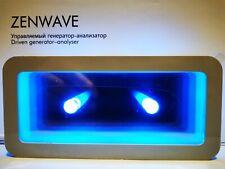 ZenWave - bioresonance device and the best Schumann resonance generator