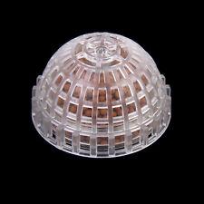 Dia. 5cm Aquarium Fish Tank Ball Filter Filtration for DIY Live Plant Moss Ball
