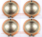 Diaphragm for JBL Selenium D3300Ti -16 Ohm RPD3300Ti,D3305Ti  D3500Ti 4PC