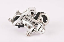 Campagnolo Chorus 10-speed rear derailleur from the 2000s