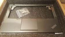 IBM Lenovo ThinkPad Palmrest With TouchPad W/Out FPR X240 X240s 00HT393