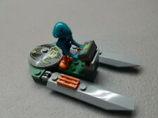Lego Space Life On Mars Double Hover (7308)
