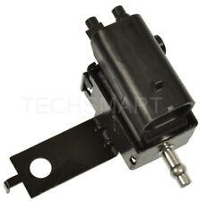 TechSmart U44001 Supercharger Bypass Solenoid