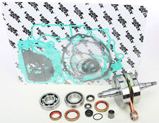 KTM 150SX 144SX BOTTOM END KIT COMPLETE CRANKSHAFT