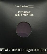 Mac Indian Ink B44 Eyeshadow Refill Authentic