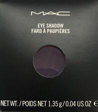 Tinta Mac indio B44 Sombra de Ojos Recarga Auténtico