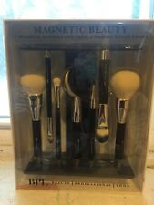 Bare Escentuals Tapered Brush Brushes/Applicators/Curle rs