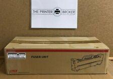 01173001 - Oki Fuser Unit for ES3640 Series Printers
