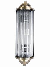 Kinolampe in Art Déco Lampen & Leuchten (1920 1949) günstig
