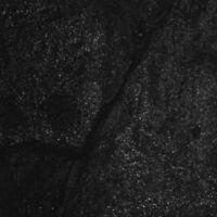 Vessel - Order of Noise [New & Sealed] Digipack CD
