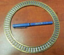 New| Mazak Bearings | E00AXK11300 | AXK1130 | Thrust Needle BRG | #4182