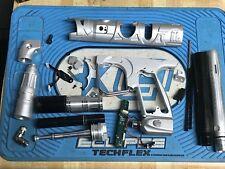 Russian Legion NXT Shocker Project Kit Smartparts Paintball Gun Dye Empire Wgp