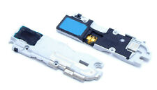 Adapté pour Samsung Galaxy Note N7000 GT-i9220 Buzzer Antenne