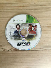 Tiger Woods PGA Tour 14 for Xbox 360 *Disc Only*