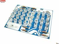 Kemo B092 DEL alternatif Clignotante DEL Electronic Project Kit