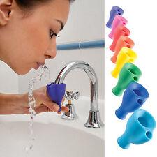 One Dreamfarm Tapi Fits onto tap to create drink fountain - DFTA8524