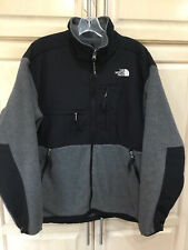 The North Face Denali Fleece Jacket Size L