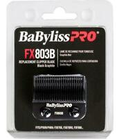 Babyliss Pro Replacement Graphite Clipper Blade ( FX803B )