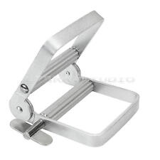 Universal Barber Toothpaste Beauty Cosmetics Tube Squeezer Wringer Home Tool