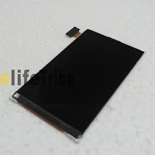 LCD Display Screen for LG Optimus Star 2X G2X T-Mobile P990 P999