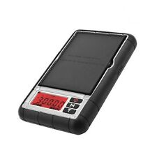 My Weigh DuraScale D2 660 Pocket Scale 660g Capacity 0.1g Resolution Carat Tough