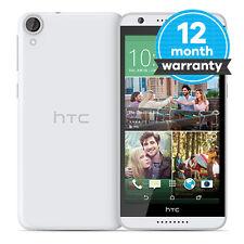HTC Desire 820 - 16GB - Marble White (EE) Smartphone
