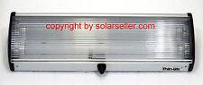 Thin-Lite 162 C 12 volt d.c. fluorescent outdoor light made in U.S.A. rv solar