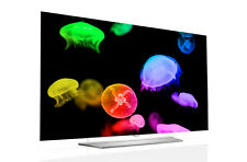 """LG Electronics 55EF9500 Flat 55"""" 4K 3D Ultra HD Smart OLED TV"""