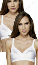 Triumph Full Coverage Bras Women's Multipack Bras & Bra Sets