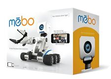 Mebo Robot - With 5-Axis Precision Controlled Arm - NEW™