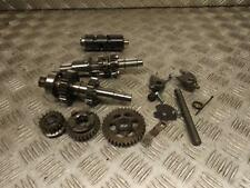 Honda CM185 CM 185 Complete Gear Box Gearbox Assembly