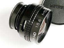 Beseler Rodenstock 150mm f5.6 Rodagon Enlarging Lens MINT IN BOX