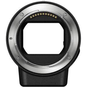 Nikon FTZ Mount Adapter (Bulk) Z BNIB